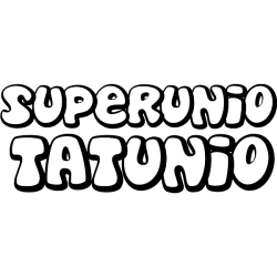 Superunio tatunio