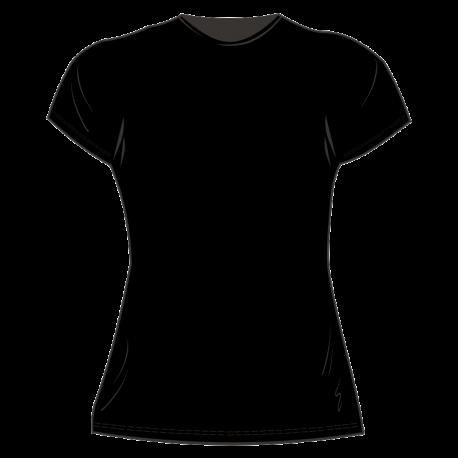 Koszulka żona idealna
