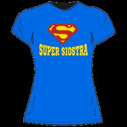 Super Siostra