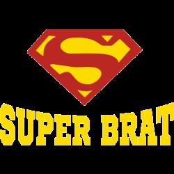 Super brat