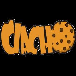 Koszulka Ciacho