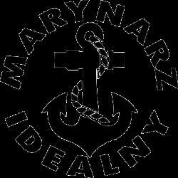 Marynarz Idealny