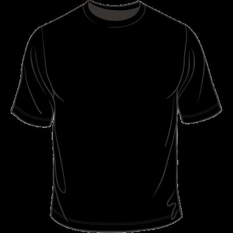 Koszulka kitel