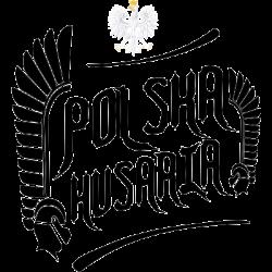 Polska Husaria