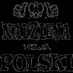 Nadzieja dla Polski