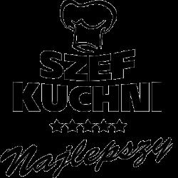 Najlepszy szef kuchni