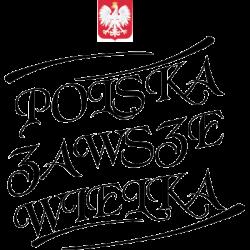 Polska Zawsze Wielka