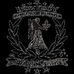 Koszulka ze znakiem zodiaku Panna