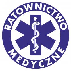 Ratwonik Medyczny