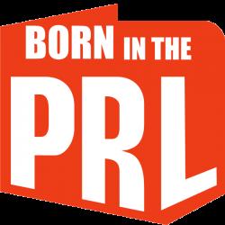Born PRL